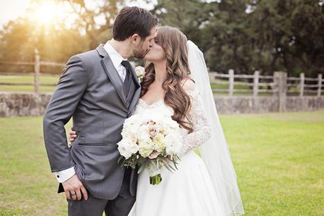 Wedding Spacial :: Top 10 Best Wedding Gift Ideas | 8 Essential Foods for Your Healthy Sex Life | Scoop.it