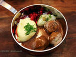 Swedish food? It's about to get exciting | Food | Scoop.it