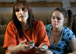 Rumors of violence, spread by social media, weigh on teens, schools - KansasCity.com | ADP Center for Teacher Preparation & Learning Technologies | Scoop.it