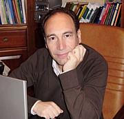 Autor destacado: Manuel Area   Perfil TIC del docente   Scoop.it