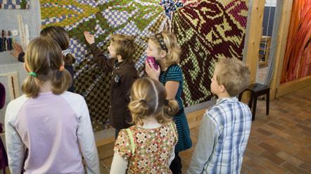 Noord-Brabant gaat Jeugdcultuurfonds Brabant ondersteunen   Ondernemende bibliotheek   Scoop.it