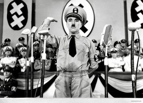 Je v poriadku smiať sa z Hitlera? Snímky, ktoré búrali tabu | letom svetom internetom | Scoop.it