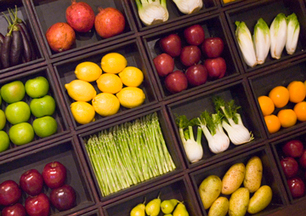 A Third of American Adults Battling Chronic Diseases Suffer Food Insecurity ... - Truthdig | Future Making through Research and Development | Scoop.it