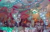 Children Birthday Organiser | Kids Theme Party Planner in Delhi,Noida,Gurgaon | Birthday party organizers | Scoop.it