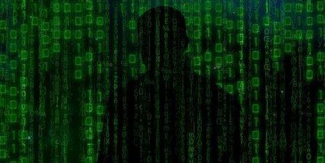 Une cyberattaque sur quatre réussit en France (Accenture) | Veille Cybersécurité | Scoop.it