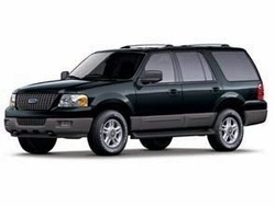 Hire local and private comfortable taxi services for DTW airport | DTW Airport Transportation Service Any Time | DTW Airport Taxi | Scoop.it