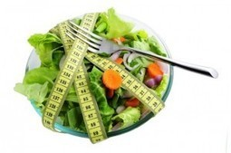 Healthy Weight Loss Diet Plan   Weight Loss and Health Care   Scoop.it