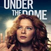 Under The Dome (s2ep4) Revelation   PaboritoTV.com   Latest TV Episodes   Scoop.it