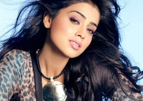 Maxabout Images: Shriya Saran | Maxabout Images & Wallpapers | Scoop.it