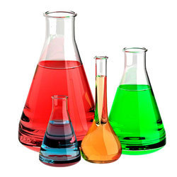 Indian Scientific Lab Products   Quartz Distillers Manufacturers, Suppliers and exporters in india   Scoop.it