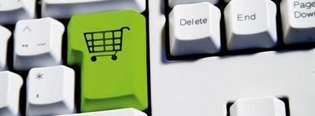 Comment développer votre site e-commerce et surfer sur la vague du m-commerce | Digital Webmarket Design | Scoop.it