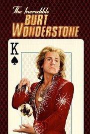 Download The Incredible Burt Wonderstone Movie | watch Movie online free | Scoop.it