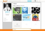 Snoox Is Pinterest With A Purpose | TechCrunch | Digital-News on Scoop.it today | Scoop.it