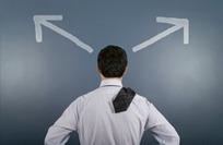 Una nueva raza de líderes   Management   Scoop.it