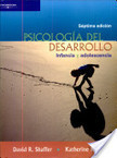 Psicología Del Desarrollo | DOSSIER FINAL | Scoop.it