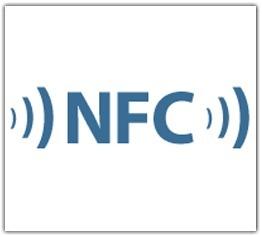 Définition du NFC / RFID | QRdressCode | Scoop.it