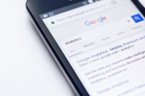 The Key to Ranking Your Local Business in Google | Local SEO for local businesses | Scoop.it