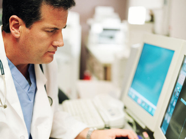 Medical software player Oneview to create 20 new jobs - Careers ... | JOB Resources | Scoop.it