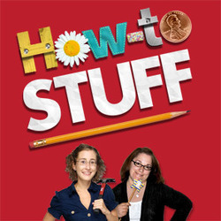"""HowStuffWorks """"How Advergaming Works""""   IS Research   Scoop.it"""