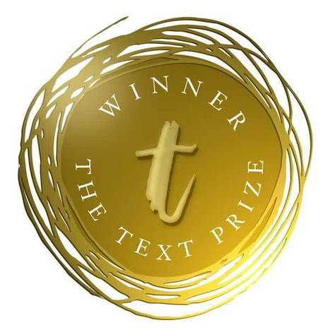 The Text Prize – Text Publishing   Young Adult and Children's Stories   Scoop.it