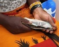 Bien gérer son argent, ça s'apprend jeune ! | Solutions pour un monde plus collaboratif, participatif, coopératif ! | Scoop.it