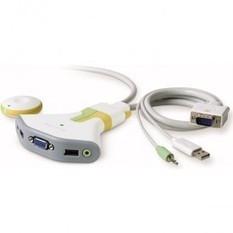 Buy Belkin Flip Wireless 2Port Kvm F1DG102W India Online- Find Price and Reviews for Belkin Flip Wireless 2Port Kvm F1DG102W �timtara | Bunty Business & News | Scoop.it