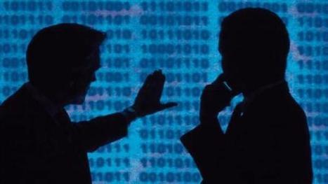 Las once formas de incrementar la productividad del equipo de TI | IT News | Scoop.it