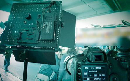 600 LED Video Light DIY Battery Pack » CheesyCam | Filmmaking & Filmmakers | Scoop.it