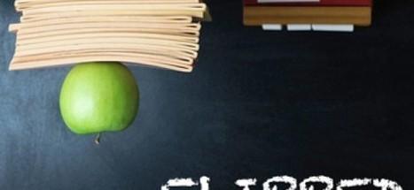 Flipped Classroom: An Old Model Gets a New Twist   Enrollment ...   CISD Flipped Classroom   Scoop.it