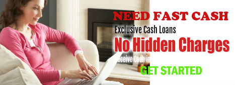 Need Fast Cash - Opt Quick And Fast Cash in Your Bank | Need Fast Cash | Scoop.it