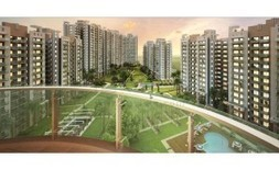 Microtek Greenburg Residential Apartment Gurgaon | Indian Property News | Property in India | Scoop.it