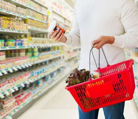 """""""The 9 Scariest Food Additives You're Eating Right Now"""" Review 
