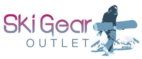 Ski Clothing Brand | Skigearoutlet | Scoop.it