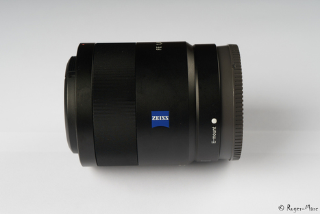 Sony Sonnar FE 55mm 1.8 ZA Review | Photothing | Scoop.it