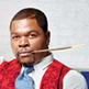 How Kehinde Wiley Makes A Masterpiece   Contemporary African American Artists   Scoop.it