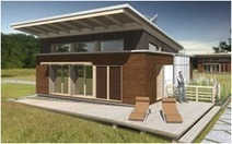Open Source Ecology To Introduce Energy-Free Micro-House In 2015 - Virtual-Strategy Magazine (press release) | Peer2Politics | Scoop.it
