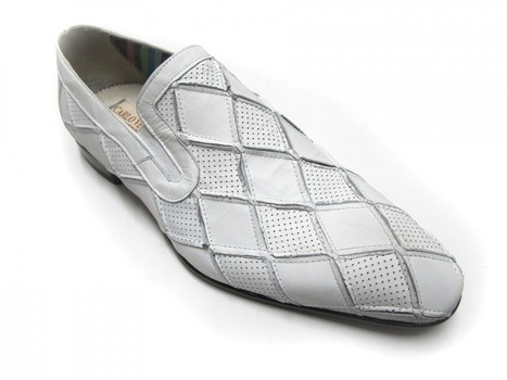 CARLO VENTURA - Туфли - Мужская обувь - EL-Shoes
