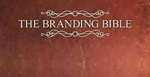 The Branding Bible: Logo Design Explained | World of #SEO, #SMM, #ContentMarketing, #DigitalMarketing | Scoop.it