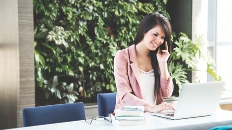 5 Ways to Improve Brand Loytalty From Customers | Outsourcing Call Centres in the Philippines: Why It Works And Makes Perfect Sense | Scoop.it