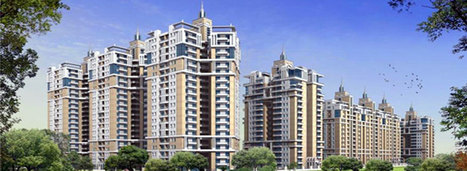 purvanchal royal park Noida sector 137 noida, resale purvanchal royal park Noida expressway | flats in noida 9910006454, resale flats in noida | Scoop.it