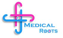 Dental doctors in india | Expert Dentist, Dental Surgeon | indian medical tourism website www.medicalroots.com | Scoop.it