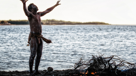 """Australia 