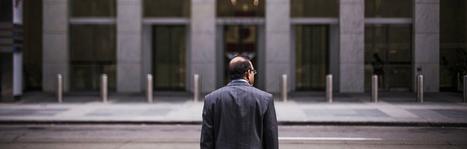Préstamos privados frente a préstamos bancarios | Contante | Finanzas | Scoop.it