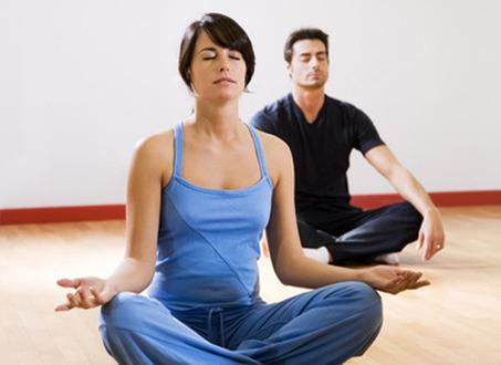 2 techniques de relaxation antistress | zenitude - toucher bien-être strasbourg | Scoop.it