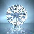 Whoops: Woman Accidentally Swallows $5,000 Diamond | Strange and Unusual | Scoop.it