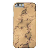Antique Gold Design iPhone Cases / Samsung Cases Zazzle | iPhone Cases | Scoop.it