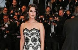 $1 million in Chopard jewels stolen at Cannes - Movie Balla | News Daily About Movie Balla | Scoop.it