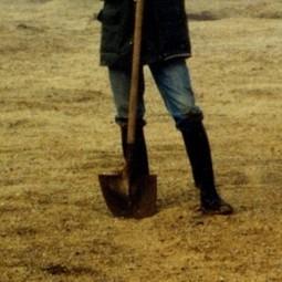 Vers une nouvelle réforme de l'archéologiepréventive   World Neolithic   Scoop.it