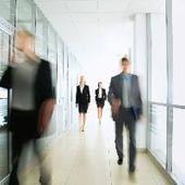 44% des salariés au Luxembourg sont frontaliers !? | Luxembourg (Europe) | Scoop.it