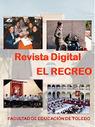 Revista Digital El Recreo: REDUCIENDO TIEMPOS Y ESPACIOS: LA VIDEOCONFERENCIA COMO RECURSO EDUCATIVO ENTRE DIFERENTES ETAPAS EDUCATIVAS   magister   Scoop.it